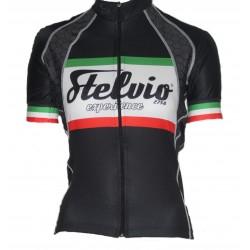 PRO EVO 2016 - Maglia Ciclismo