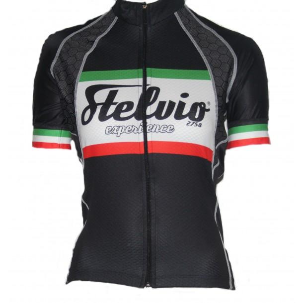 PRO EVO 2016 - Cycling Jersey