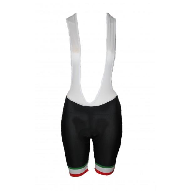 COBRI TOP - Cycling Pant