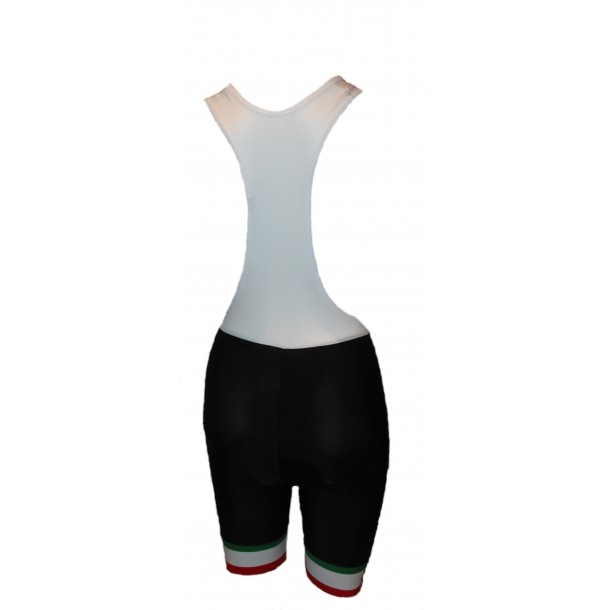 COBRI TOP - Pantalone Ciclismo