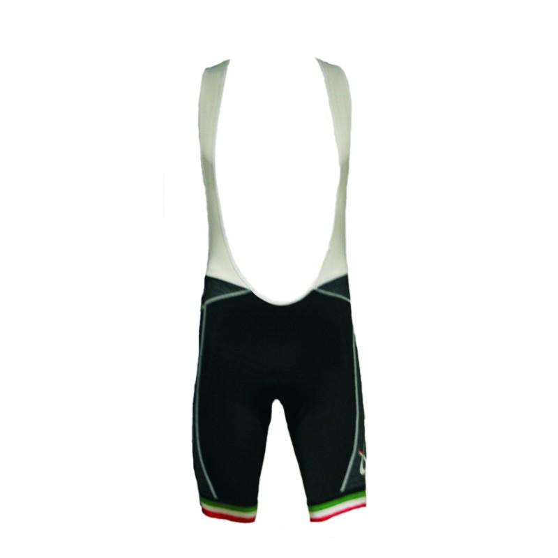 PRO EVO 2016 - Pantalone Ciclismo
