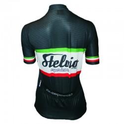 COMP 2015- Maglia Ciclismo