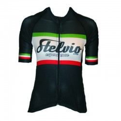 COMP 2015- Cycling Jersey