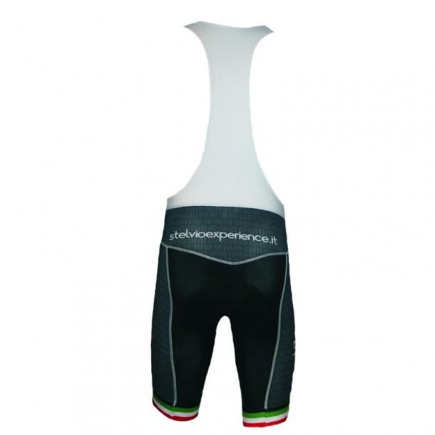 PRO EVO - Cycling Pant
