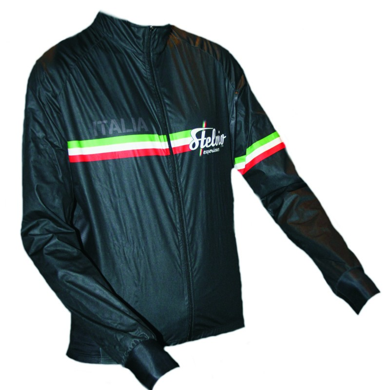 ABETONE EVENT 2016 - Cycling Long Sleeve