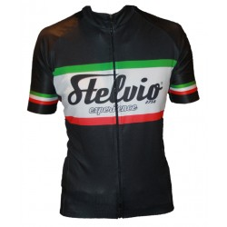RACE EVO - Cycling Jersey